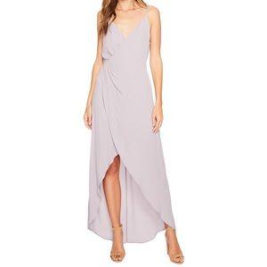 NWOT ASTR The Label Penelope Dress